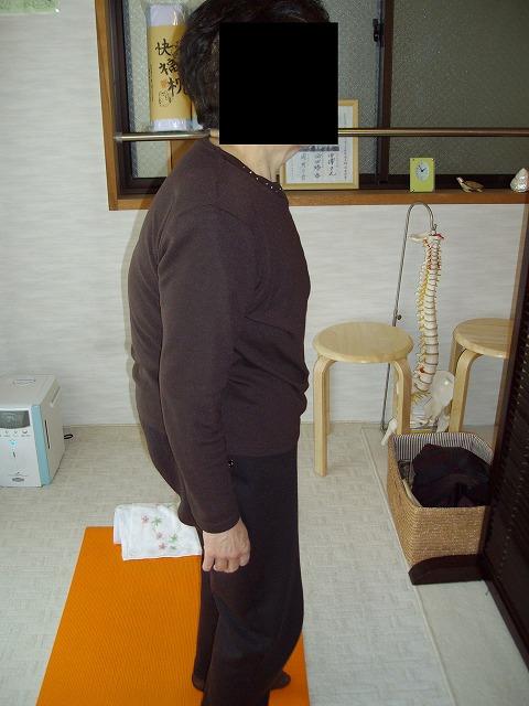 2007-01-05 21-44-06_0009.jpg